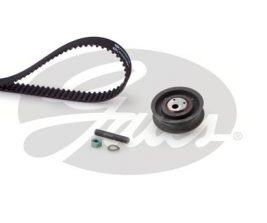 GATES Belt Kit: K015049XS