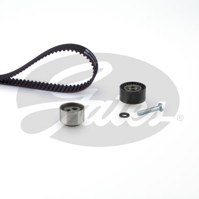 GATES Belt Kit: K025468XS