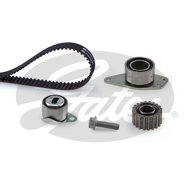 GATES Belt Kit: K025486XS