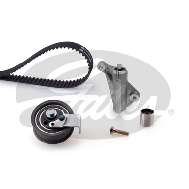 GATES Belt Kit: K025492XS