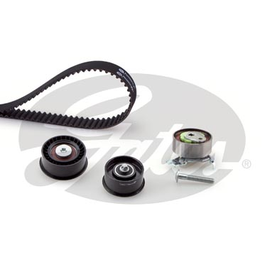GATES Belt Kit: K025499XS