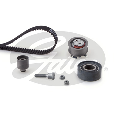 GATES Belt Kit: K025607XS
