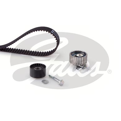 GATES Belt Kit: K035623XS