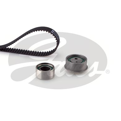 GATES Belt Kit: K055309XS
