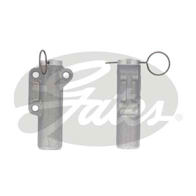 GATES Tensioner Pulley: T43026