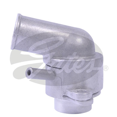 GATES Coolant Thermostat: TH37288G1