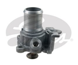 GATES Coolant Thermostat: TH46882G1