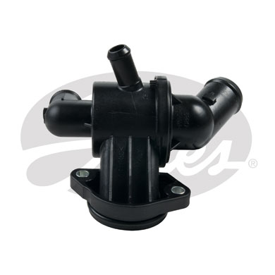 GATES Coolant Thermostat: TH47787G1