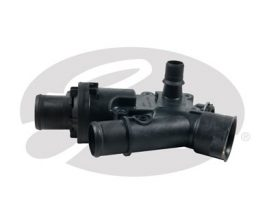 GATES Coolant Thermostat: TH48183G1