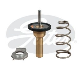 GATES Coolant Thermostat: TH49990G1