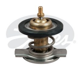 GATES Coolant Thermostat: TH50187G1